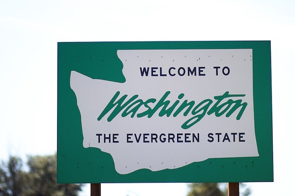 Image result for welcome to washington cannabis